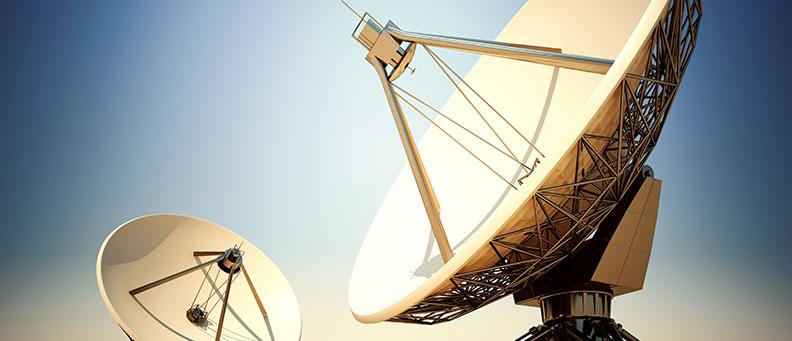 Informační a komunikační systémy