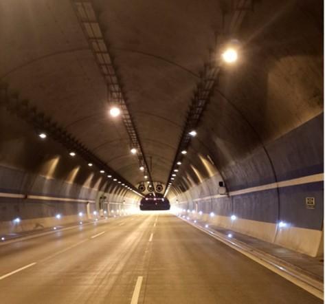 Tunelová technologie